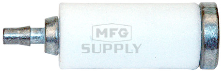 38-11813 - Fuel Filter for Poulan