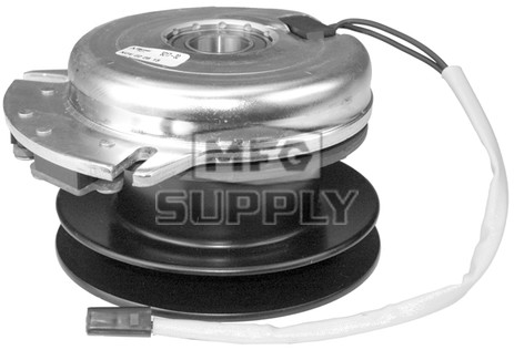 10-11859 - Electric PTO Clutch for Cub Cadet
