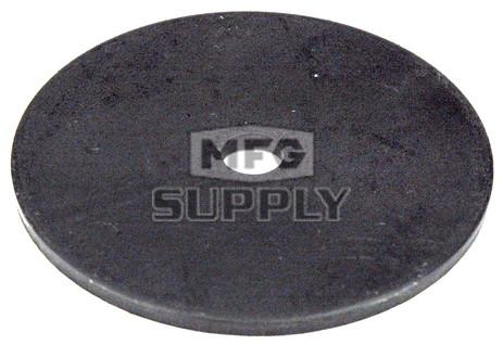 """17-1190 - 3/8"""" X 3"""" Steel Washer"""