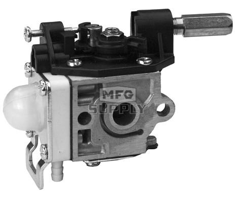 22-11967 - Zama Carburetor for Echo