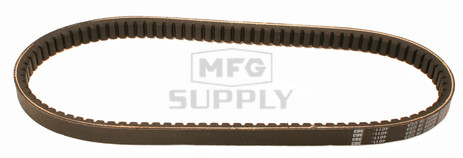 12-10042 - Drive Belt Replaces Murray 37X98