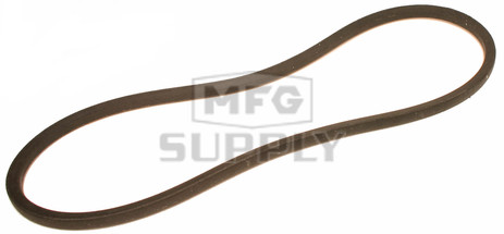 12-10047 - Deck Drive Belt Replaces Scag 482138
