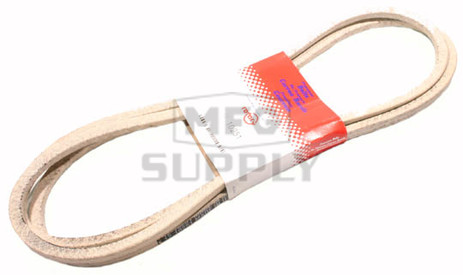 12-10251 - Blade Drive Belt replaces Exmark 1-413308