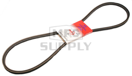 12-10252 - Pump Drive Belt replaces Exmark 1-653163
