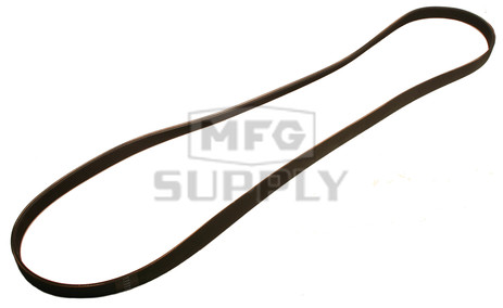 12-10257 - Pump Drive Belt replaces Exmark 1-633162