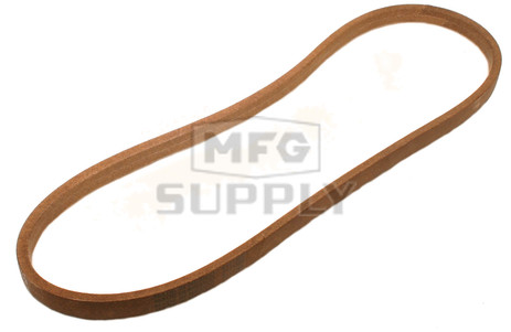 12-10913 - Secondary Drive Belt replaces Murray 37x113