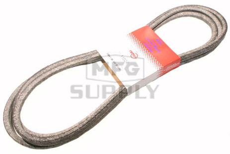 "12-11024 - 5/8"" x 150.2"" drive belt replaces John Deere TCU16092"