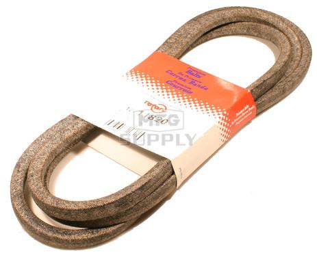 12-11820 - Cub Cadet 754-3068 Deck Drive Belt