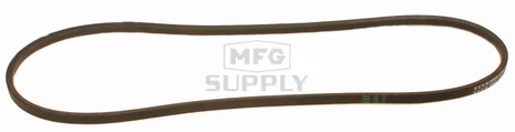 12-11811 - Drive Belt replaces John Deere GX22819