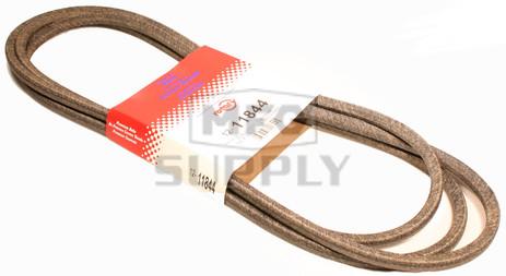 12-11844 - Cub Cadet 754-04044 Deck Drive Belt