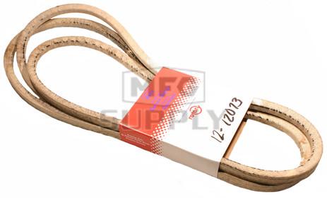 12-12073 - Scag 483243 Deck Drive Belt