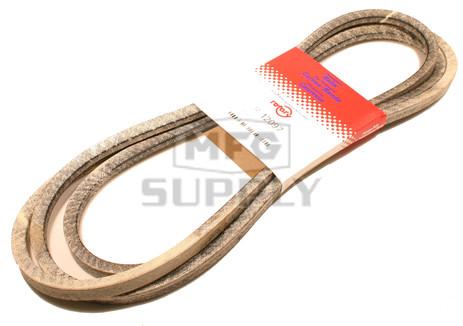 12-12097 - Deck Belt Replaces Grasshopper 382084