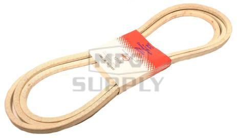 12-12106 - Deck Belt Replaces Grasshopper 382098