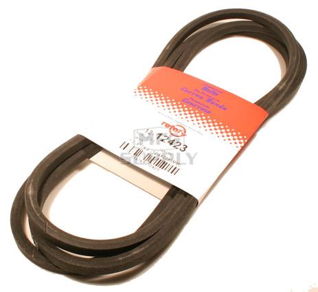 12-12423 - Deck Drive Belt replaces AYP 402009/169178