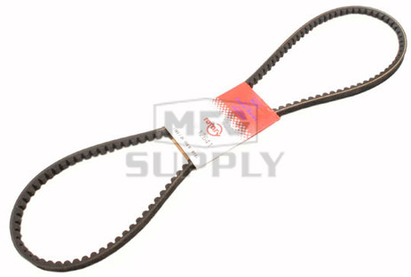 12-12641 -Exmark Pump Drive Belt. Replaces 103-4761