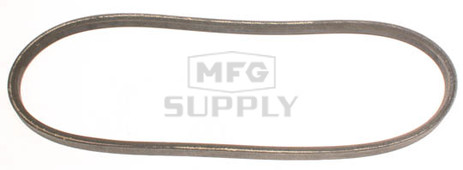 12-14228 - Auger Drive Belt Replaces Murray 319596MA