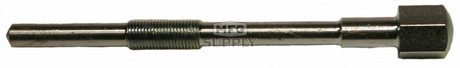 725-414 - Ski-Doo Clutch Puller (TRA clutches exc: 583 engines)