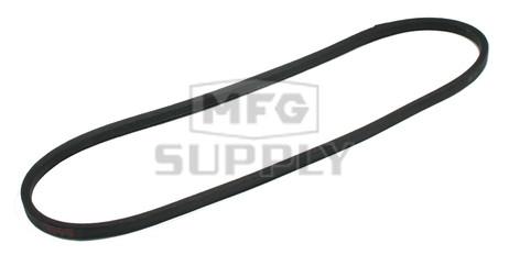 12-5016 - 3L-330 Premium Belt