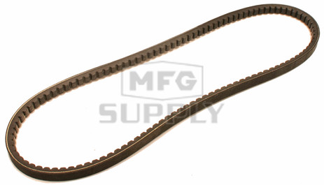 12-5233 - Snapper 76497 Wheel Drive Belt