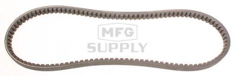 12-5238 - Bunton PLO 848 Variable Speed Belt