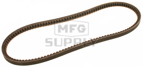 12-5241 - Wheel Drive Belt for Bobcat