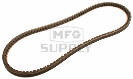 12-5865 - Exmark 323051 Wheel Drive Belt