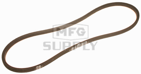 12-6503 - Murray 37 X 38 Belt