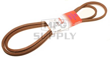 12-6505 - Murray 37 X 45 Belt