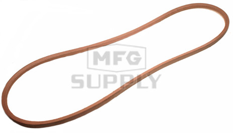 12-6507 - Murray 37 X 57 Belt