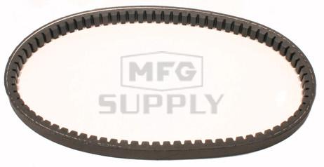 12-669 - Snapper 12508 Belt