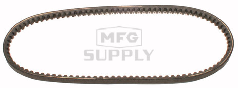 12-670 - Snapper 12353 Belt