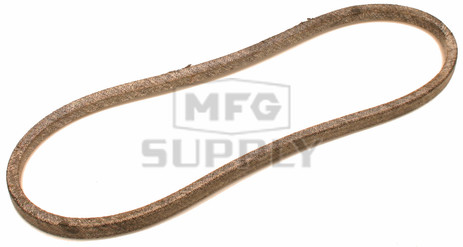 12-6907 - MTD 754-0240 Belt
