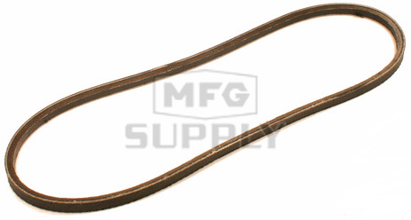 12-8431 - Snowblower Belt for Ariens