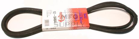 12-8464 - AYP 140067 Blade Belt