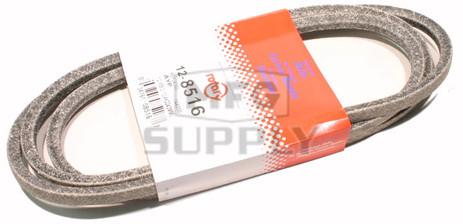12-8516 - AYP 144200 Deck Belt