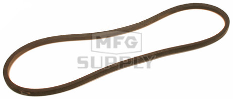 12-8659 - Drive Belt For AYP