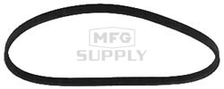 12-869 - Snapper 12354 Transmission Belt