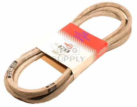 12-8714 - Scag 48912 Drive Belt