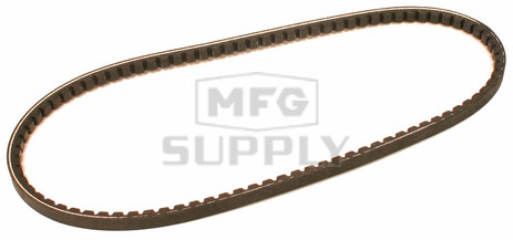 12-8733 - Drive Belt Replaces Grasshopper 381914