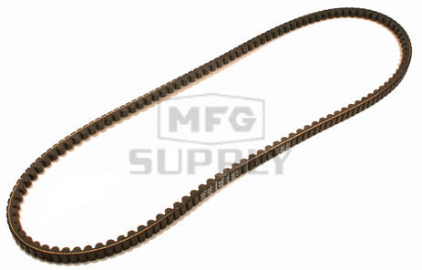 12-8798 - Walker 7235 Ground Drive Belt