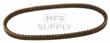 12-8887 - Blade Brake Belt Replaces Toro 42-0884