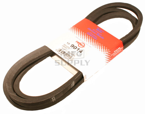 12-9014 - Drive Belt Replaces Exmark 633173