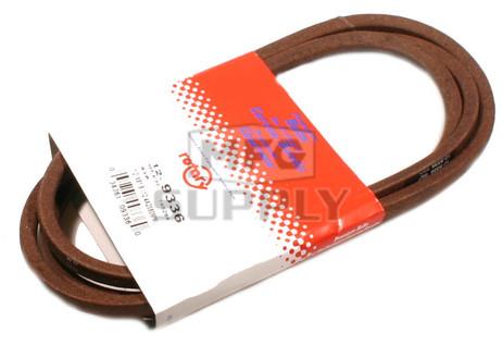 12-9336 - Belt Replaces AYP 140294