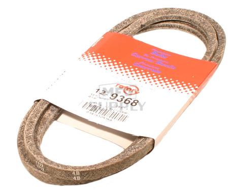 12-9368 - Primary Belt Replaces AYP 139573