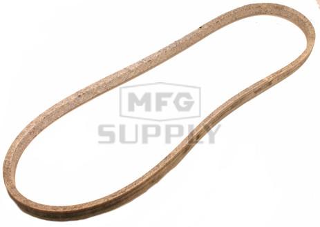 12-9570 - MTD 754-0358 Belt