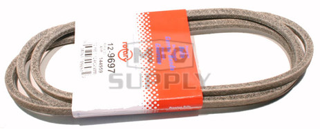 12-9697 - Belt Replaces AYP 144959