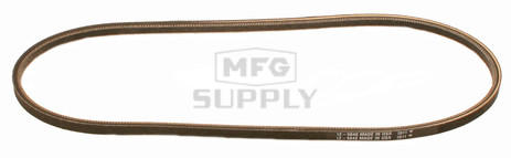 12-9848 - AYP Belt Replaces 146527