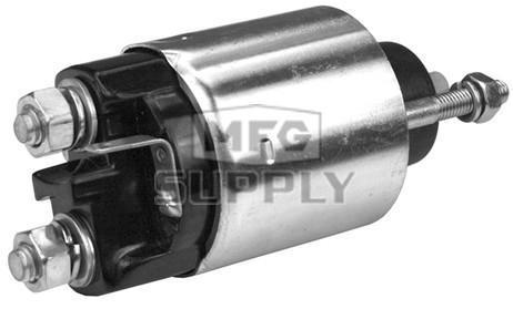 31-12130 - Starter Solenoid for Kohler & Kawasaki