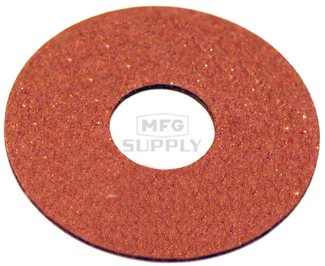 "17-1216 - 3/4"" X 2-5/16"" Fibre Washer"