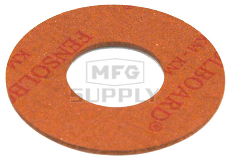 "17-1218 - 1"" X 2-5/16"" Fibre Washer"